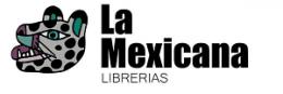 La Mexicana Librerias